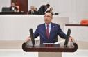 MHP'li Yönter: Türkiye, katma değeri yüksek...