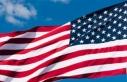 ABD: Menbiç'ten çekilmeye niyetimiz yok