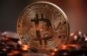 Bitcoin bir yıldır ilk kez 5 bin doların altına...