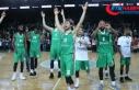 Darüşşafaka'nın gözü ULEB Avrupa Kupası'nda