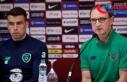 'İki ülkenin de Dünya Kupası'na katılamamasının...