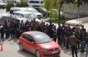 Şırnak'ta 643 milyonluk zimmet vurgununa 10...