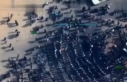 Tel Rıfat Halkı: Türk ordusu bizi de kurtarsın