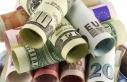 Uluslararası piyasalarda çifte rekor: Dolar 4.03...