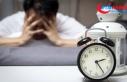 """""""Genetik olarak az uykuya ihtiyacı olanlara..."""