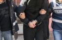 50 yıl hapis cezası olan hırsız yakalandı