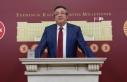Millete rağmen siyaseti dizayn tezgahı: CHP'li 15 milletvekili İP'e katıldı