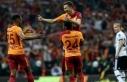 Beşiktaş – Galatasaray derbisini hakemi belli...