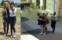 Genç kızlara polis dayağı davasında tanıklar...