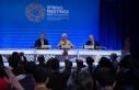 IMF üyeleri içe dönük politikalarda geri adım...