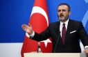 'Kılıçdaroğlu siyasi bir onursuzluğa imza...