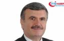 Konya Büyükşehir Belediye Başkanı istifa etti