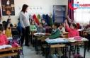 Öğretmenlere bayram ve seçim için idari izin
