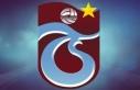 Trabzonspor'dan olaylı derbi yorumu