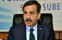 Türkiye Kamu-Sen Genel Başkanı Kahveci'den...