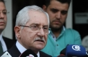 YSK Başkanı Güven'den flaş açıklama