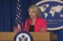 ABD, Venezuelalı diplomatları 'istenmeyen kişi'...