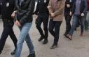 Adana merkezli 13 ilde FETÖ/PDY operasyonu