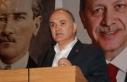 Bilim, Sanayi ve Teknoloji Bakanı Özlü: Küresel...