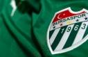 Bursaspor şoku atlattı, galibiyet serisi yakaladı