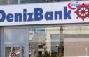 Denizbank'ın satışında anlaşma sağlandı