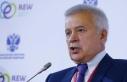 Lukoil'den OPEC anlaşmasında 'esneklik'...