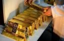 Altın 190 Lirayı Aşarak Rekor Tazeledi
