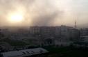 Esed ve İranlı güçler, Suriye'nin güneyinde...