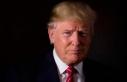 Trump, Kuzey Kore'nin açıklamasından memnun