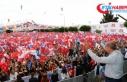 Cumhurbaşkanı Erdoğan: 24 Haziran'da kim kimin...