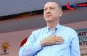 Cumhurbaşkanı Erdoğan: Kartalımıza güzel bir...