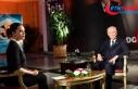 MHP Lideri Bahçeli: Ülkücülüğün bir hassasiyeti...