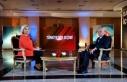 MHP Lideri Bahçeli: Memleket için elimizi değil...