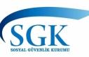 SGK: 25 milyar dolar gibi bir zarara uğratılmamız...