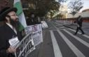 39 Yahudi cemaatinden 'İsrail'e boykot'a'...