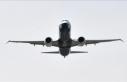 Çin Airbus'a 300 jet siparişi verdi