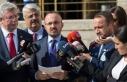 AK Parti Grup Başkanvekili Turan'dan 'bedelli...