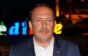 AK Partili Karacan: Halkımız demokrasiden üstün...
