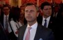 Avusturya'da ehliyet sınavları Türkçe yapılamayacak