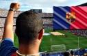 Barcelona elde ettiği gelirle tarihi bir rekora imza...