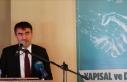 BİK Genel Müdürü Karaca: 2019 gazetelerin dijital...