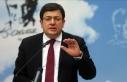 CHP Genel Başkan Yardımcısı Erkek: Maksimum toplanabilecek...