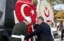 Cumhurbaşkanı Yardımcısı Oktay: 'Gayemiz...