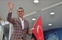 Eski AB Bakanı Çelik'ten Özil'e destek...