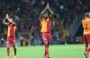 Galatasaray-Lokomotiv Moskova maçı beIN Sports'tan...