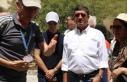 Hint turistler Türkiye'yi keşfedecek