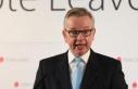 İngiliz bakandan 'referandumda hata yaptık'...