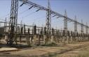 Irak, İran'dan alamadığı elektrik yardımını...