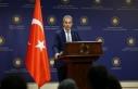 'Kerkük'teki Türkmenleri hedefleyen bombalı...
