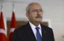 Kılıçdaroğlu Kıbrıs Barış Harekatı'nın...